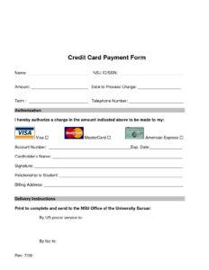 Credit Card Form Hdfc Pdf Design Formula Score Payment Html regarding Credit Card Payment Form Template Pdf