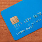 Credit Card Templates For Sale – Hizir.kaptanband.co Inside Credit Card Templates For Sale