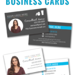 Customizable Business Card Templates For Rodan And Fields with Rodan And Fields Business Card Template