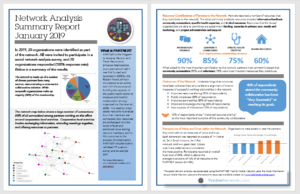 Cyberlabe — Network Analysis Report Example with Network Analysis Report Template