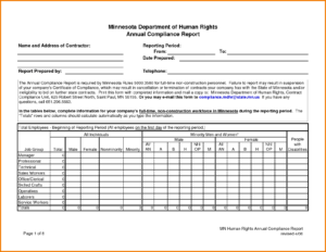 Daily Sales Report Template Free Download And Monthly Sales in Sales Trip Report Template Word