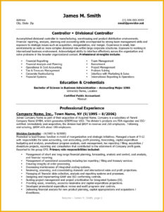 Data Analysis Report Template Nice Company Ysis Photos within Project Analysis Report Template