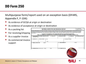 Dd Form 250 Instructions 2507 2500 2501 Courier intended for Dd Form 2501 Courier Authorization Card Template