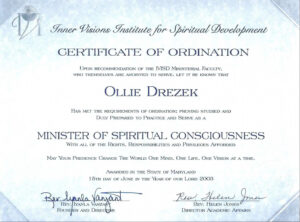 Deacon Ordination Certificate Template Best Of Free inside Free Ordination Certificate Template