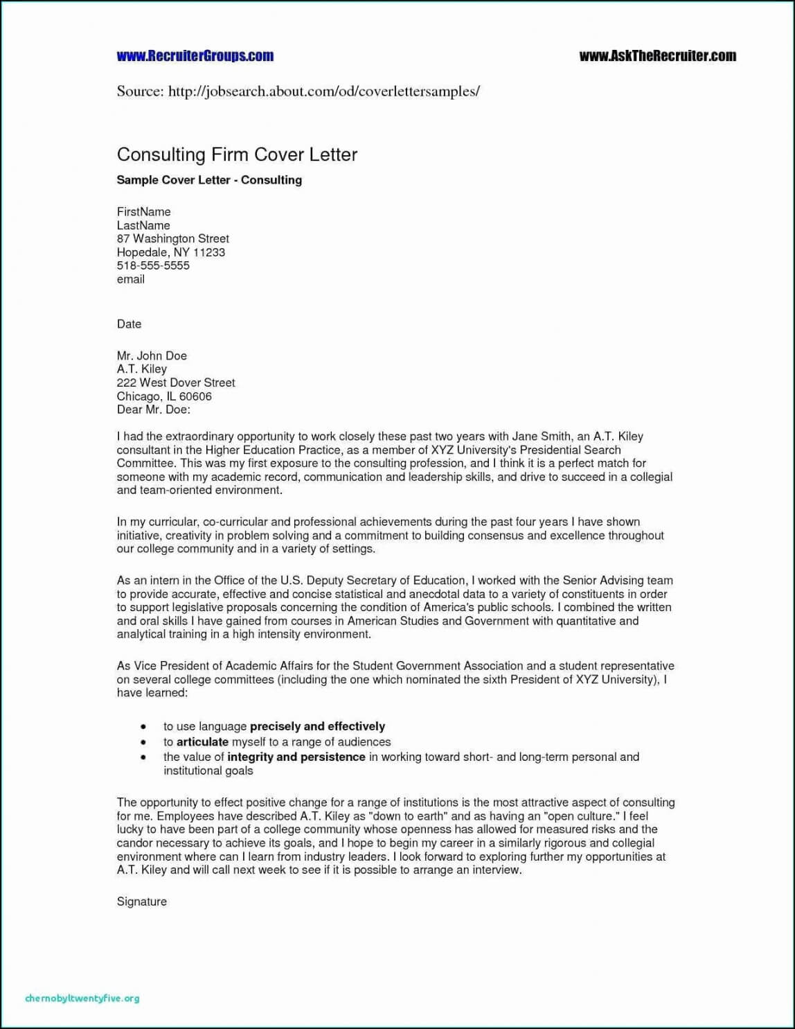 Defensive Driving Certificate Template For Safe Driving Certificate Template