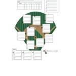 Defensive Lineup Card – Fill Online, Printable, Fillable Regarding Dugout Lineup Card Template