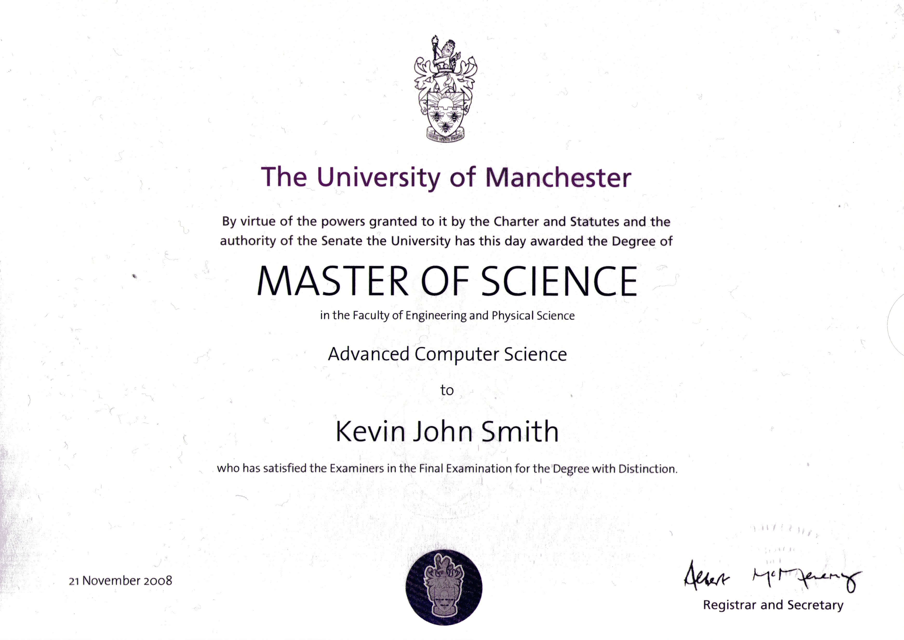 Degree: Pics Photos – Certificate Degree Fake Uk Picture Pertaining To College Graduation Certificate Template