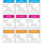 Design + Technology Education: How To Make Harry Potter Monopoly Regarding Monopoly Property Cards Template