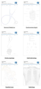 Designs For Medical Prescription Template | Graphic Design regarding Doctors Prescription Template Word