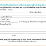Donation Card Template Penaime Com (Donation Card Template With Regard To Organ Donor Card Template
