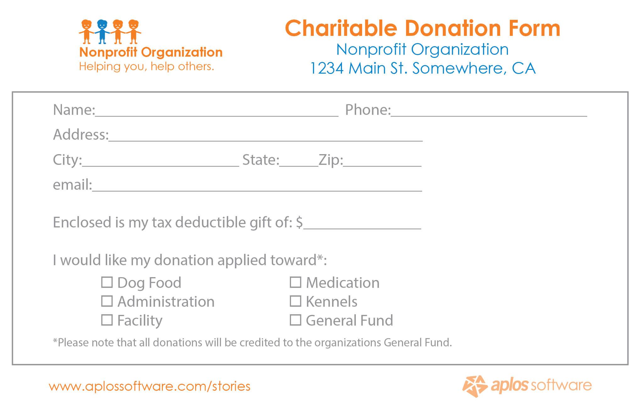Donor Card Template – Hizir.kaptanband.co With Organ Donor Card Template