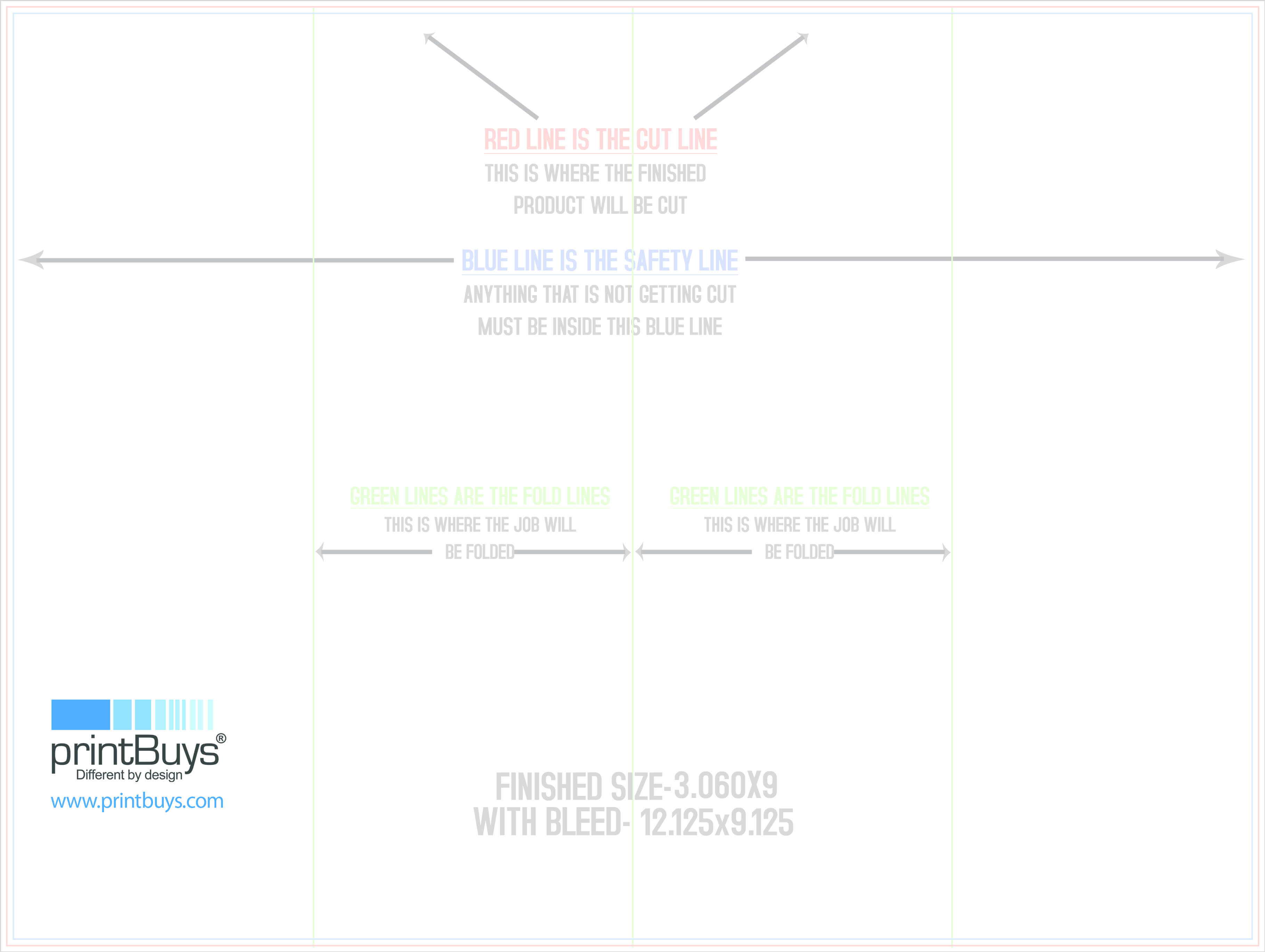 Double Gate Fold Brochure Template Intended For Gate Fold Brochure Template