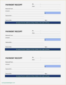 Download 42 Taxi Receipt Template Simple | Free Professional intended for Blank Taxi Receipt Template