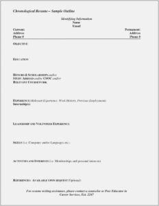Download 52 Newsletter Template Word Download | Free in Playbill Template Word