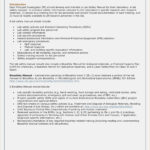 Download 55 Threat Assessment Template Professional | Free Pertaining To Threat Assessment Report Template