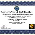 Download Certificate Template Word Brochure Templates Gift Inside Free Certificate Templates For Word 2007