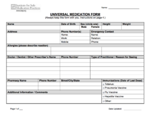 Download Doctor's Prescription Pad Design Templates In India Throughout Doctors Prescription Template Word