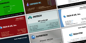 Download Free Business Card Templates And Business Card with regard to Templates For Visiting Cards Free Downloads