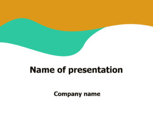 Download Free Communication Strategy Powerpoint Template For throughout Powerpoint Templates For Communication Presentation