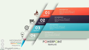 Download New Business Pitch Powerpoint Template Can Save At With Regard To How To Save Powerpoint Template