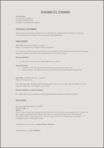 Download New Cv Template For Business Analyst Can Save At intended for Business Analyst Report Template