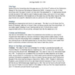 ✓ Apa Style Paper 6Th Edition Template Example #3343   Visions4 With Word Apa Template 6Th Edition