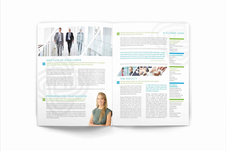 Editable Brochure Templates Free Download Ispiratore In Engineering Brochure Templates