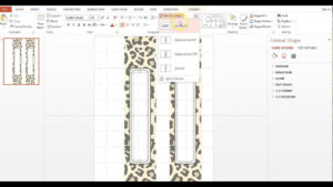 Editing Spines Labels For Binders pertaining to 3 Inch Binder Spine Template Word