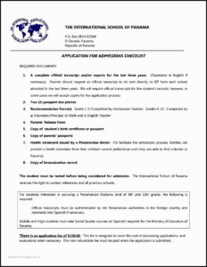 El Salvador Birth Certificate Best Of El Salvador Birth with Mexican Birth Certificate Translation Template
