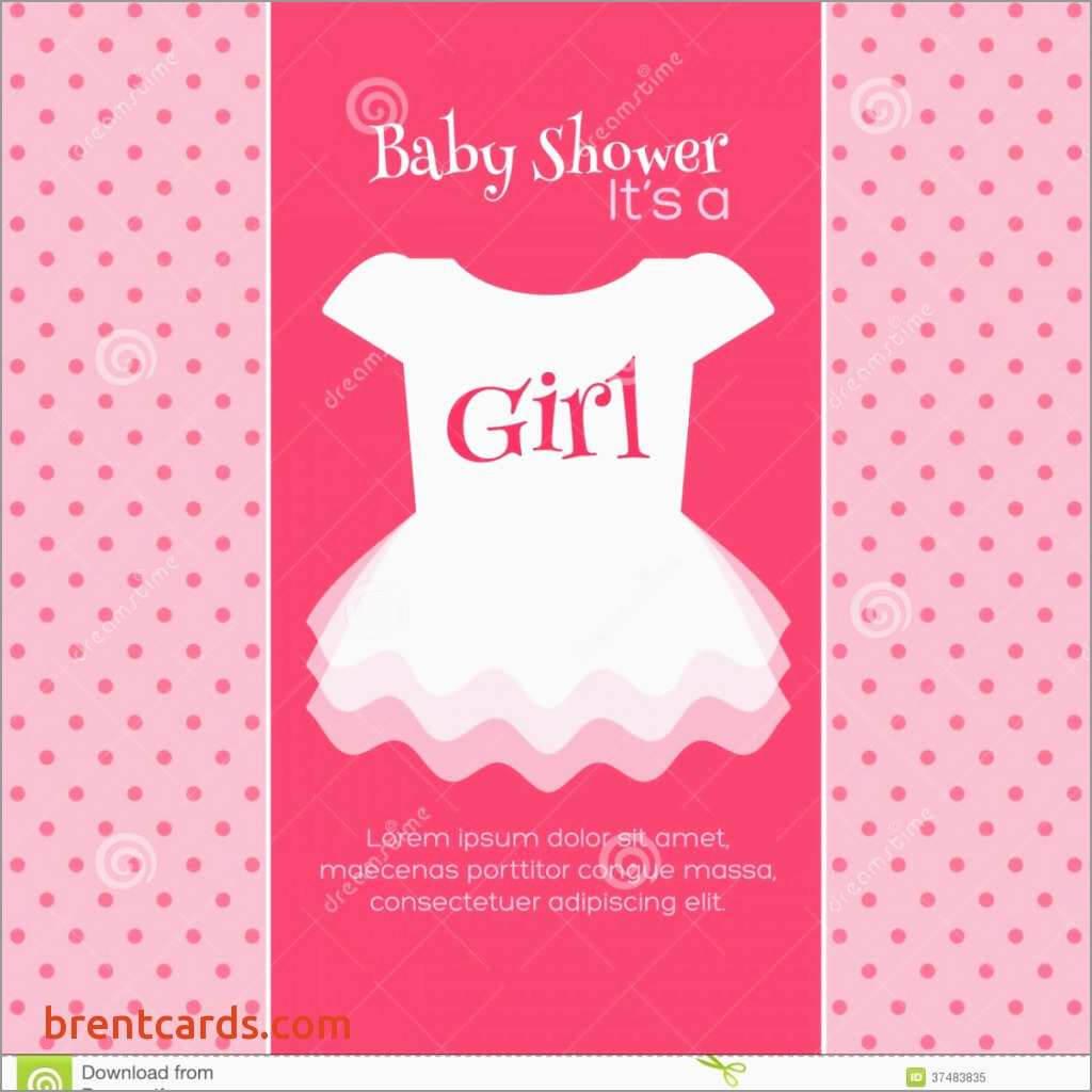 Elegant Free Baby Shower Invitation Templates Microsoft Word Pertaining To Free Baby Shower Invitation Templates Microsoft Word