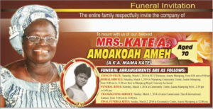 Elegant Free Death Announcement Card Templates | Best Of with regard to Funeral Invitation Card Template