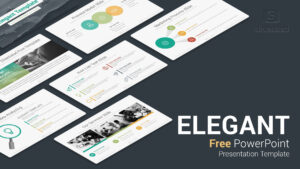 Elegant Free Download Powerpoint Templates For Presentation for Free Powerpoint Presentation Templates Downloads