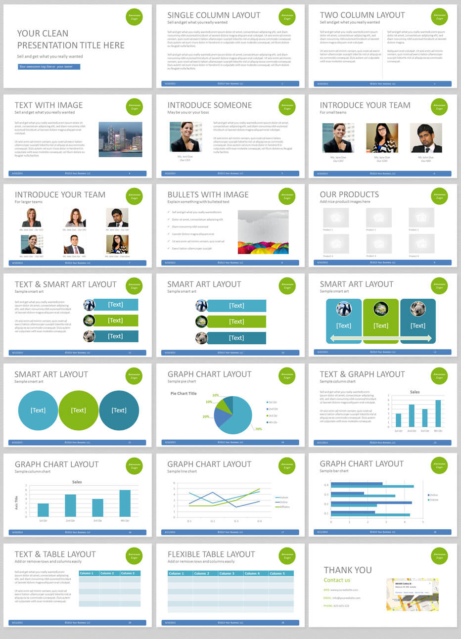 Elegant Pictures Of Ppt 2007 Templates Free Download Simple Regarding Powerpoint 2007 Template Free Download