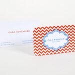 Elegant Print Business Cards Fedex Kinkos   Business Card Pertaining To Kinkos Business Card Template