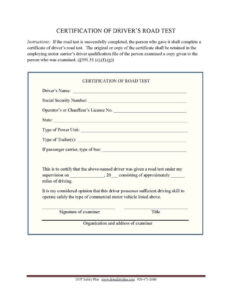 Elegant The Following Forms Of Fall Protection Are Suitable regarding Fall Protection Certification Template