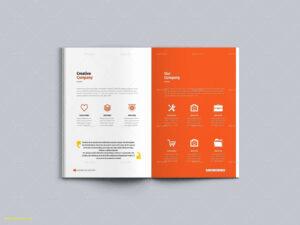 Elegant Word 2013 Business Card Template | Philogos throughout Word 2013 Business Card Template