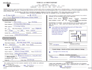 Employee Nt Report Form Pdf Hse Template Format For Safety intended for Accident Report Form Template Uk