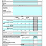 Employee Weekly Status Report Late Ppt Progress For Inside Testing Weekly Status Report Template