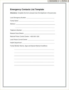 Enquiry Form Template Word – Niagarapaper.co inside Enquiry Form Template Word