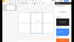 Exclusive Note Card Template Google Docs – Www.szf.se throughout Google Docs Note Card Template