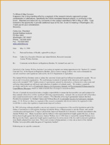 Executive Director Monthly Board Report Template | Glendale regarding Health And Safety Board Report Template