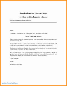 Expert Witness Invoice Template And With Plus Together As within Expert Witness Report Template