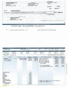 Expert Witness Invoice Template Beautiful Expert Witness intended for Expert Witness Report Template