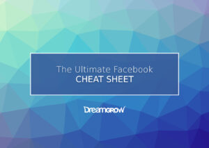 Facebook Cheat Sheet: All Sizes, Dimensions, And Templates with regard to Photoshop Facebook Banner Template