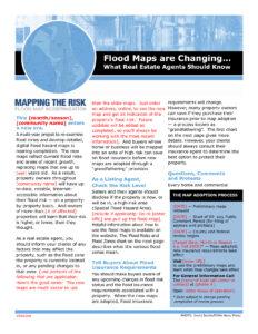 Fact Sheet Template Microsoft Word – Humman in Fact Sheet Template Microsoft Word