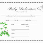 Fake Birth Certificate Maker Unsophisticated 15 Birth Inside Birth Certificate Fake Template