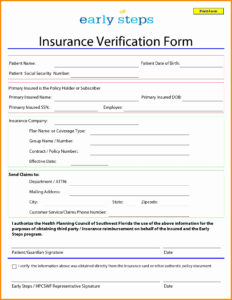 Fake Geico Insurance Card Template – Www.szf.se intended for Fake Car Insurance Card Template