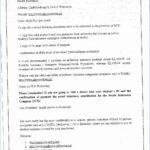 Fake Medical Report Generator With Free Fake Medical Certificate Template