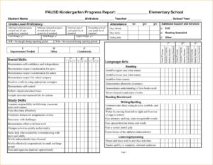 Fake Report Card Template | Glendale Community with Fake College Report Card Template