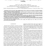 Fantastic Ieee Research Paper Template Word ~ Museumlegs In Template For Ieee Paper Format In Word